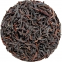 orange_pekoe_1_ceylon_black_tea_enl